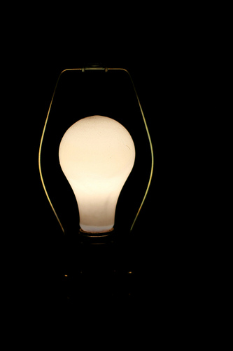 Power shortages affect Chinese plastics manufacturing.