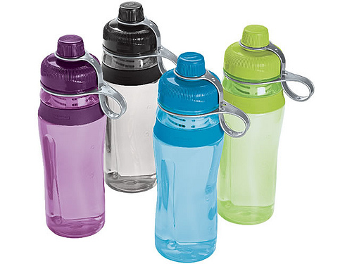 Debate over BPA and its replacements continue.