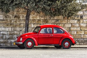 VW Emission Scandal & Out of Specification Investigations