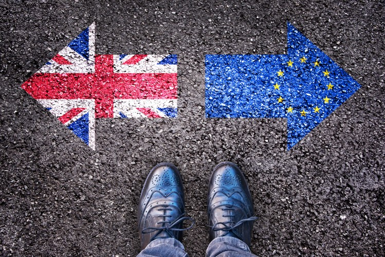 Exploring the Impact of Brexit