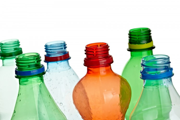 Multiblock Polymer Could Change the World of Recycling