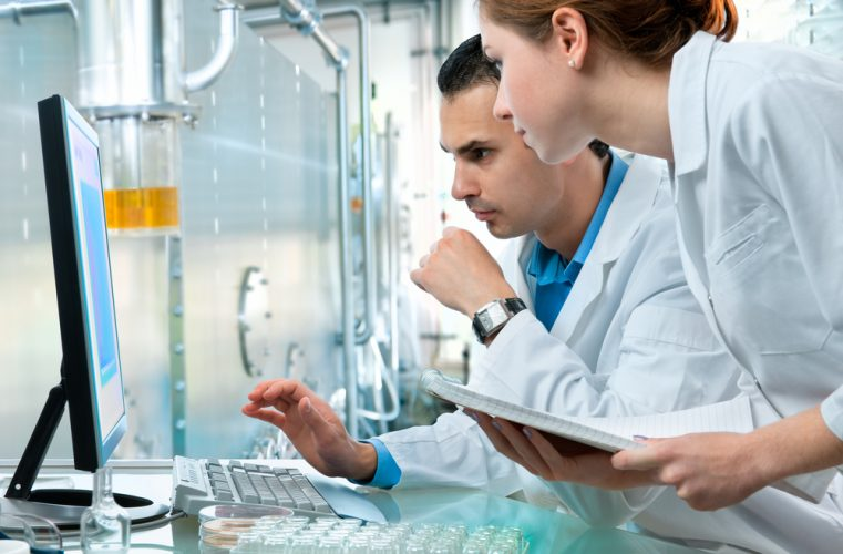 scientists-working-in-laboratory