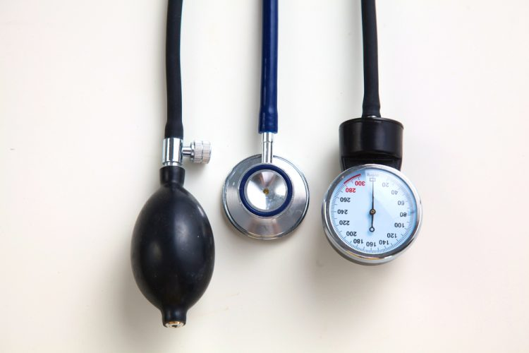 blood-pressure-medical-equipment