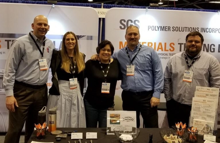 medical-design-manufacturing-west-show